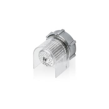Příslušenství k robotu Bosch MUM 8 Bosch MUZ8RV1 stříbrné