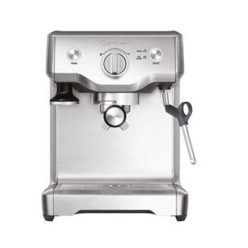 Espresso Catler ES8010 nerez
