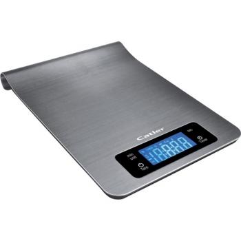 Kuchyňská váha Catler KS4010