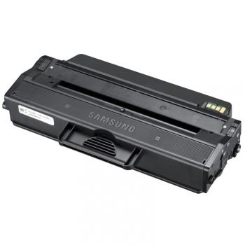 Toner Samsung MLT-D103L, 2,5K stran černý