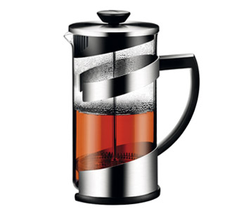 French press Tescoma Teo TEO 1 l