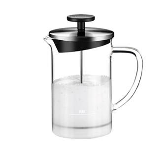 Napěňovač mléka Tescoma Teo 0,9 l