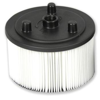 HEPA filtr pro vysavače ETA 0869 00030
