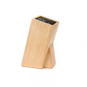 Blok na nože BANQUET 25CK01PW05B
