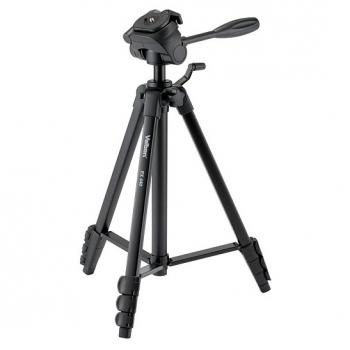 Stativ Velbon EX-440 černý