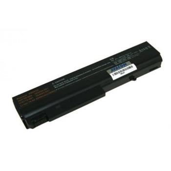 Baterie Avacom pro HP Business NC6100/6200/NX6100 Li-Ion 10,8V 5200mAh