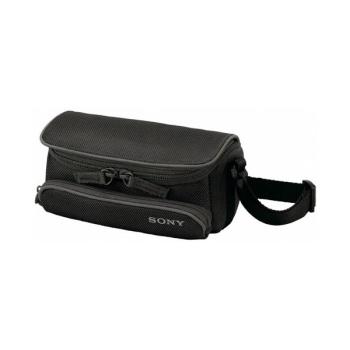 Brašna na foto/video Sony LCS-U5B.SYH mini černá