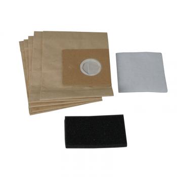 ND ETA - filtry zabalené 0461 68000