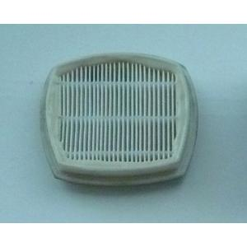 HEPA filtr pro vysavače ETA 0439 00050