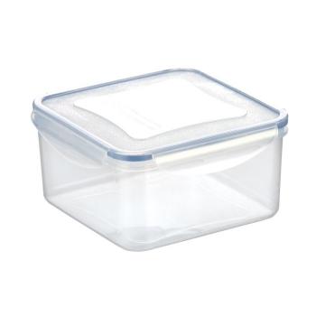 Dóza na potraviny Tescoma Freshbox 3,0 l