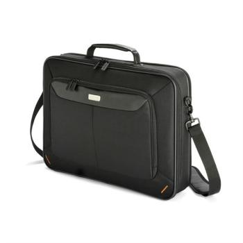 """Brašna na notebook DICOTA Case Access 15 - 15.6"""" černá"""
