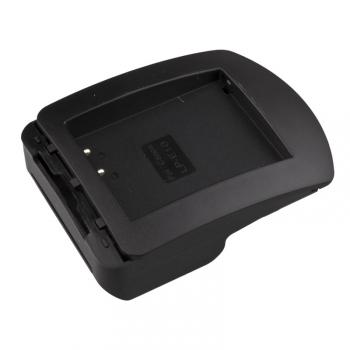 Redukce Avacom pro Canon LP-E10 k nabíječce AV-MP