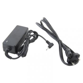 Napájecí adaptér Avacom pro Asus EEE 1005/1008 series 19V 2,1A 40W konektor 2,5mm x 0,7mm - 2-pin