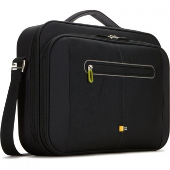 """Brašna na notebook Case Logic PNC216 Business 16"""" černá"""