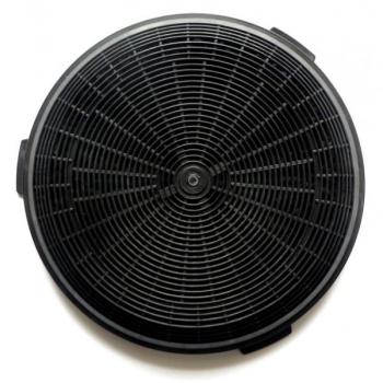 Uhlíkový filtr CATA Filtr A1