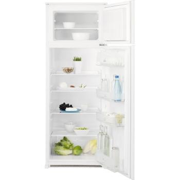 Chladnička Electrolux EJN2301AOW bílé