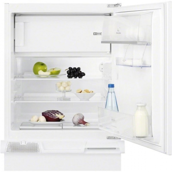 Chladnička Electrolux ERN1200FOW bílé