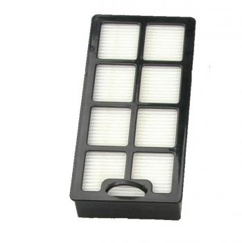 HEPA filtr pro vysavače ETA 3489 00040