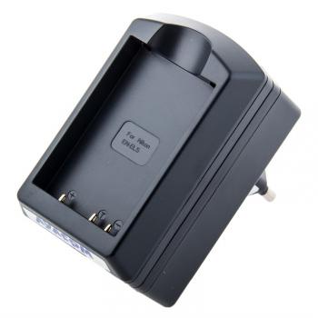 Nabíječka Avacom pro Li-ion akumulátor Nikon EN-EL5 - ACM155