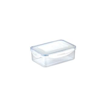 Dóza na potraviny Tescoma Freshbox 0,5 l