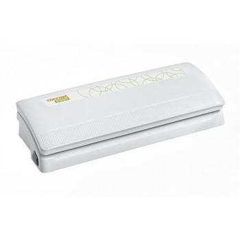 Svářečka folií Concept va0010 bílá