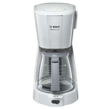 Kávovar Bosch TKA3A031