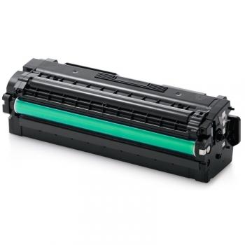 Toner Samsung CLT-M506L, 3,5K stran červený