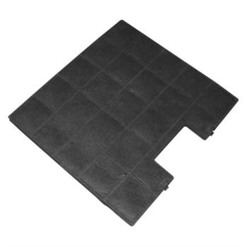 Uhlíkový filtr Mora 322147