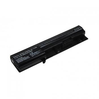Baterie Avacom pro Dell Vostro 3300/3350 Li-ion 14,8V 2600mAh/38Wh