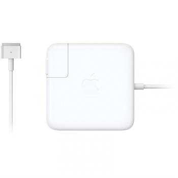"Napájecí adaptér Apple MagSafe 2 Power - 60W, pro MacBook Pro 13"" s Retina displejem bílý"