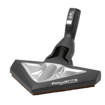 Hubice Rowenta ZR901801 černá