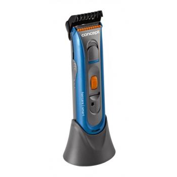 Zastřihovač multifunkční Concept ZA-7010 modrý