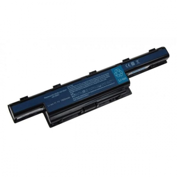 Baterie Avacom pro Acer Aspire 7750/Aspire 5750/TravelMate 7740 Li-Ion 11,1V 7800mAh