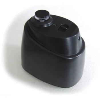 Příslušenství k vysavačům Hoover 35601256 černé