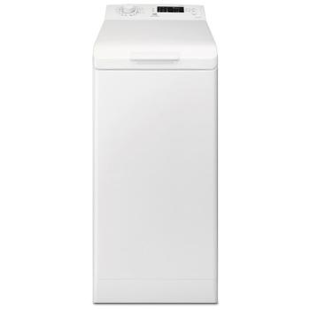 Pračka Electrolux EWT1262TDW