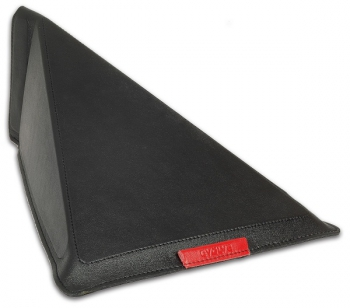 Pouzdro na tablet Evolveo Magic Triangle univerzal černé