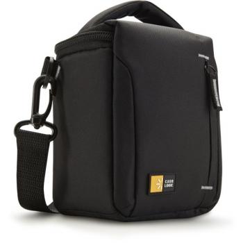 Pouzdro na foto/video Case Logic TBC404K černé