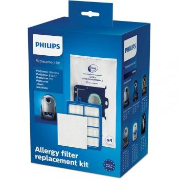 Filtry pro vysavače Philips FC8060/01