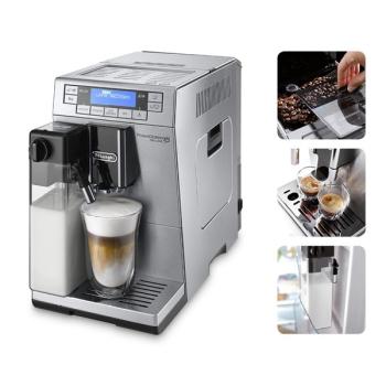 Espresso DeLonghi PrimaDonna ETAM36.365M nerez