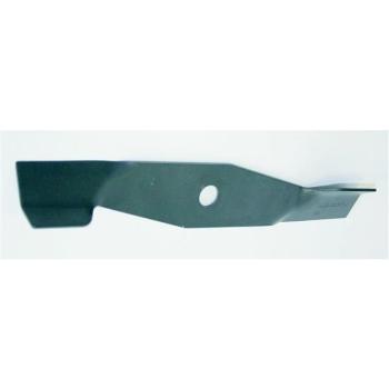 Nůž AL-KO - nůž 46 cm pro Silver Comfort 46, Silver Premium 470, Silver Green Edition 470 (balený v blistru)