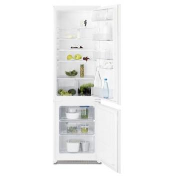 Chladnička s mrazničkou Electrolux ENN2800AJW