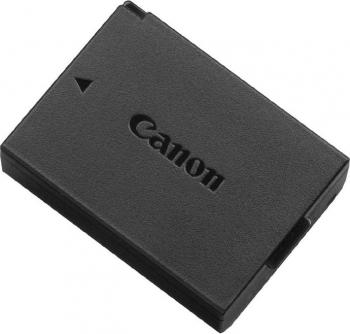 Akumulátor pro video/foto Canon LP-E10