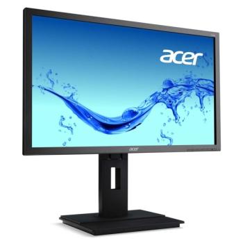 Monitor Acer B246HLYMDPR