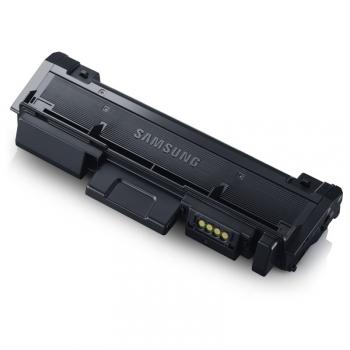 Toner Samsung MLT-D116L/ELS 3000 stran černý