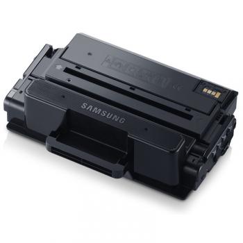 Toner Samsung MLT-D203L/ELS 5000 stran  černý (originální)