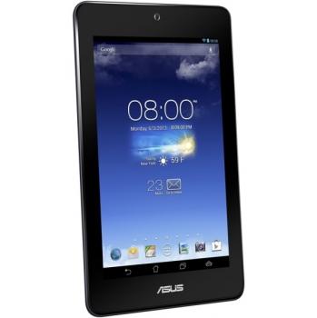 "Dotykový tablet Asus MeMO Pad ME173X-1B076A modrý (7"", 16 GB, WF, BT, GPS, Android 4.2)"