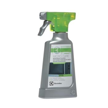 Příslušenství k MWT Electrolux Čistič mikrovlnné trouby spray