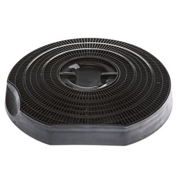 Uhlíkový filtr Electrolux E3CFT25
