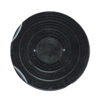 Uhlíkový filtr Electrolux E3CFE30