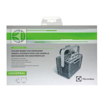 Koš na příbory Electrolux E4DHCB01